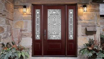 Doors_Signature_1