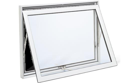 awning_windows