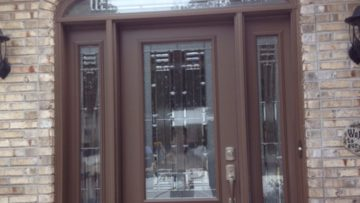 door-with-sidelights-and-eliptical-transom-steel