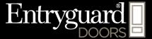 entryguard