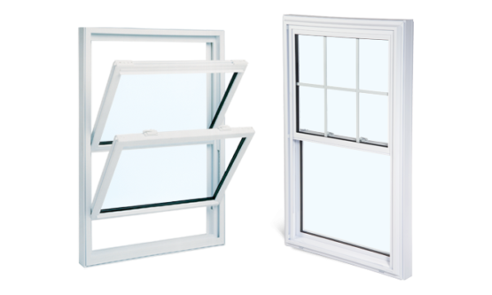 Double Hung Tilt Windows Heritage Renovations