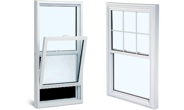 Single Hung Screens : Single hung tilt windows heritage renovations