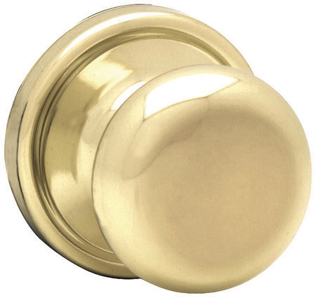 Weiser Door Knobs In London On Heritage Renovations
