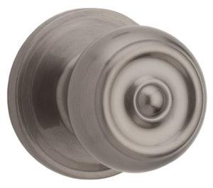 Phoenix - Antique Nickel